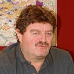 Bruno Troni
