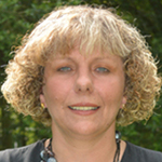 Edith Bleuzet