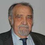 Jacques Napieraj