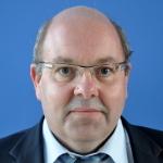 Jean Michel Dupont