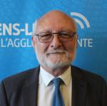 Jean-Pierre Blancard