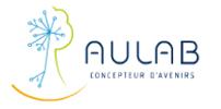 Agence d'urbanisme de l'Artois