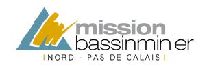 Mission Bassin Minier