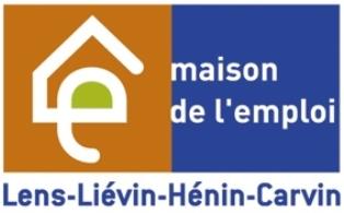 Maison de l'Emploi Lens-Liévin Hénin-Carvin