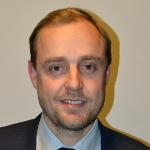 Olivier Gacquerre