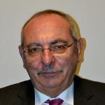Yves Dupont